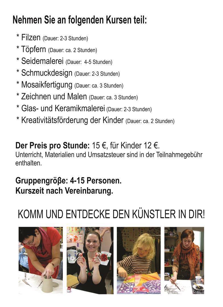 saksakeelne_sisu_2_Large.jpg